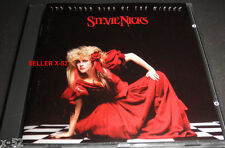 STEVIE NICKS cd OTHER SIDE of the MIRROR Alice in Wonderland Bruce Hornsby
