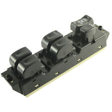 Brand New Power Window Master Switch For 1998-2002 Honda Passport