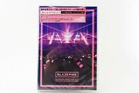 BLACKPINK-ARENA TOUR 2018 SPECIAL FINAL IN KYOCERA DOME OSAKA-JAPAN BLU-RAY P54