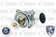 Engine Coolant Thermostat Fits MERCEDES W140 W129 R129 C140 6.0L 1991-2001