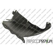 1 Insonoristaion du compartiment moteur PRASCO AD0161903 convient à AUDI SEAT