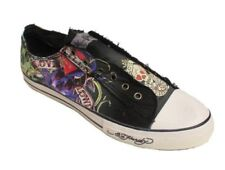 c376f31bd7 Ed Hardy Shoes for Men for sale