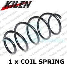 Kilen FRONT Suspension Coil Spring for VW POLO 1.2 / 1.4 Part No. 25086