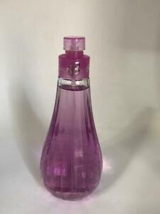 Barbie Eau De Toilette EDT Spray for Girls 2.5oz 75ml New UNBOXED