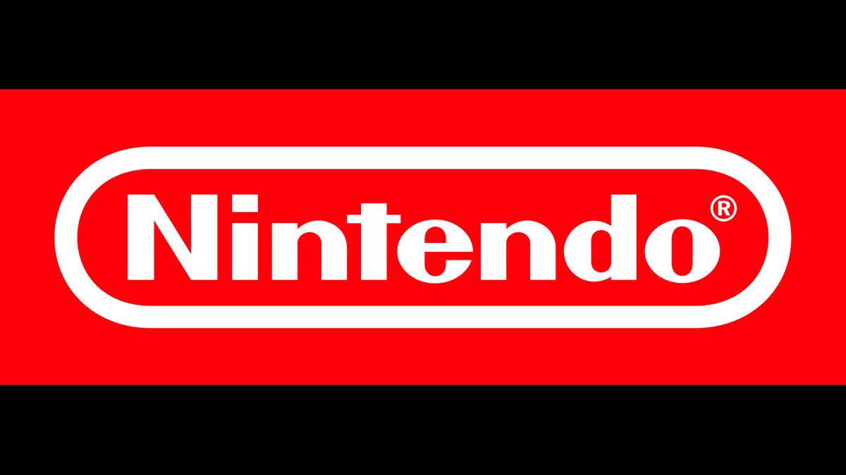 NintendoOneStopGameShop