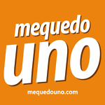 MeQuedoUno1