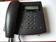 ISDN-Komfort-Telefon