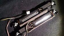 Samsung F924MS FX2490HD speaker set. BN96-12945d