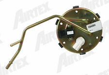 Fuel Pump Hanger Assembly Airtex fits 01-04 Mitsubishi Montero Sport 3.5L-V6