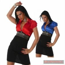 Polyester Empire Waist Hand-wash Only Regular Dresses for Women