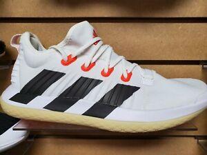 Men's Adidas Size 11 Stabil Next Gen Primeblue Volleyball Shoe(FZ4678)New w/Box