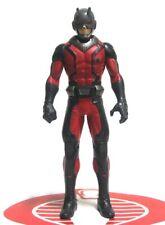 """MARVEL Avengers ANT MAN Basic 6"""" Action Figure Hasbro 2016 Blemished"""