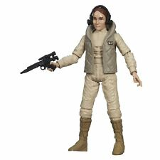"STAR WARS NEW BLACK SERIES VINTAGE COLLECTION LOOSE COMPLETE 3.75"" ACTION FIGURE"