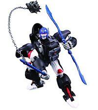 Takara Tomy Transformers Master Piece Mp38 Optimus Prime beast Wars Ver. F/S