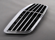 New Genuine MERCEDES BENZ CLK Radiator Grille Assembly A20888000859040 OEM