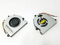 VENTILATEUR FAN HP NOTEBOOK 15-AY  15-ay136ni