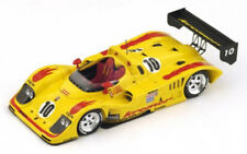 Spark Model 1:43 43DA95 Kremer Porsche K8 #10 Winner Daytona 1995 NEW