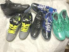 Lazeey Sneaker Heat Shrink Wraps M x 20 JORDAN NIKE ASICS REEBOK NEW BALANCE