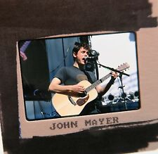 JOHN MAYER Say No Such Thing Who Says Your Body Is A Wonderland Gravity SLIDE 7