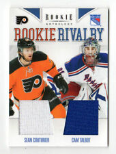 New York Rangers Not Authenticated Hockey Trading Cards