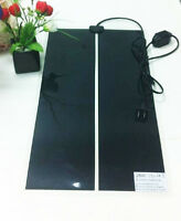 53x28cm 28W Reptile Brooder Incubator Pet Heating Pad Brew Heat Mat