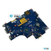 Dell Inspiron 15 3531 Laptop Motherboard ZBW00 w N3530 Quad Core P28F LA-B481P