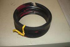 Caterpillar Towmotor Tilt Cylinder Packing Kit P/N Ct303263 Ct0303263 303263 Nos