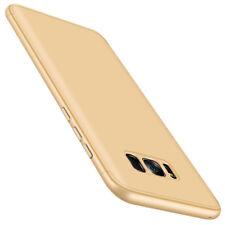Funda carcasa GKK 3 en 1 completo 360º para Samsung Galaxy S8
