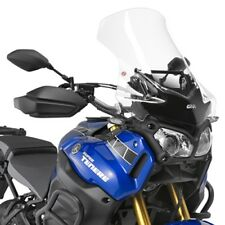 vitre GIVI d2119stg Pare-Brise pour Yamaha XT 1200 Z Super Tenere année fab.
