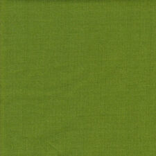 Half Metre Quilting Fabric ~ Wicker Weave ~ Green ~ 100% Cotton