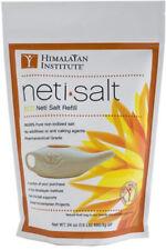 Neti Pot Salt Bag by Himalayan Institute, 1.5 lbs