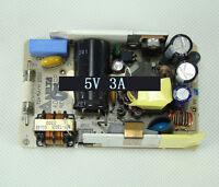 AC 110V 220V to DC 5V 12V 3A 5A!!! converter inverter adapter LCD security power