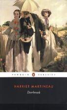 Harriet Martineau: Deerbrook. by ed. Valerie Sanders