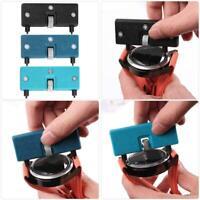 Gehäuseöffner Uhrenwerkzeug Uhrenöffner für Uhren mit Schraubböden Gehäuse Wahl