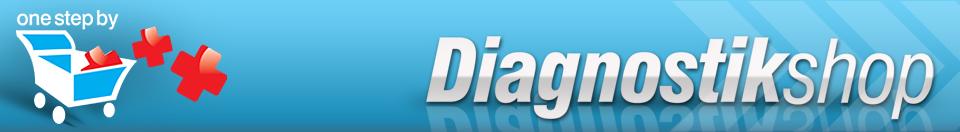 Diagnostikshop