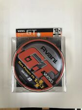 VARIVAS AVANI 8 X BRAID LINE GT MAX POWER PE PLUS 150lb Class