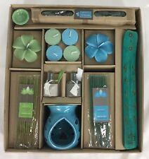Spiritual Fragrance Boxed Gift Set