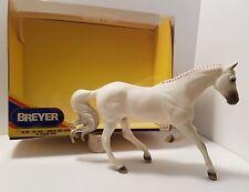 Breyer Horse #495 Gem Twist Champion Show Jumper By Kathleen Moody