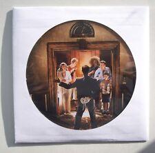 Scissor Sisters - Ta-Dah - CD Album