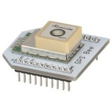 NEW GPS BEE for Arduino XC4600