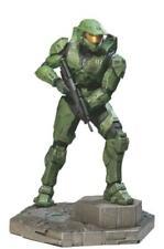 Dark Horse Halo Infinite Master Chief 10.5 Inch Action Figure - DHC3007929