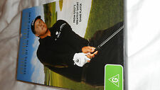 PHIL MICKELSON SECRETS OF THE SHORT GAME DVD SET