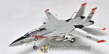 Century Wings 001618 Us Navy Vf-114 Aardvarks Grumman F-14A Tomcat 1:72 Scale