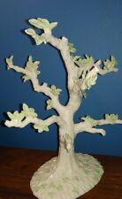 New ListingLenox Luck of the Irish Tree - Tree Only
