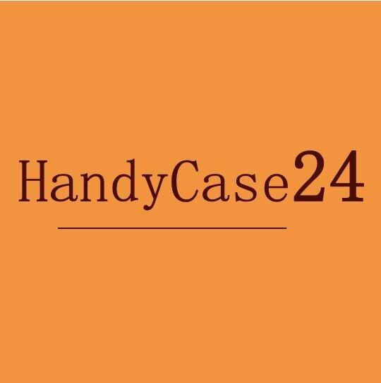 HandyCase24