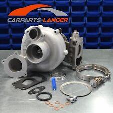 Turbolader 11657802588 53269700001 M57D30TÜ2 BMW 335d 535d 635d X3 X5 X6 286 PS