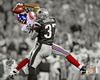 David Tyree New York Giants Photo Picture Print #1157