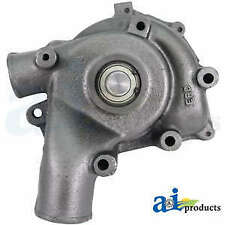 New Listingwater Pump 157069as Fits Whiteoliverminneapolis Moline 1850 1855 1950t 1955