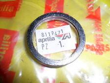GUARNIZIONE MARMITTA APRILIA LEONARDO 250-300 / LEONARDO ST AP8119471 8119471