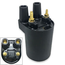 New Ignition Coil For Onan P Model 166-0820 541-0522